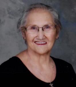 Dorothy Brayley